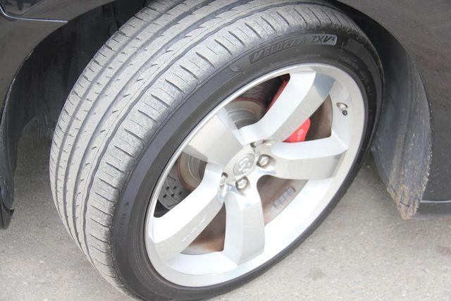 2006 Dodge Charger SRT8 Santa Clarita, CA 32