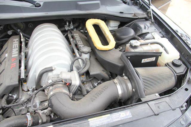 2006 Dodge Charger SRT8 Santa Clarita, CA 31