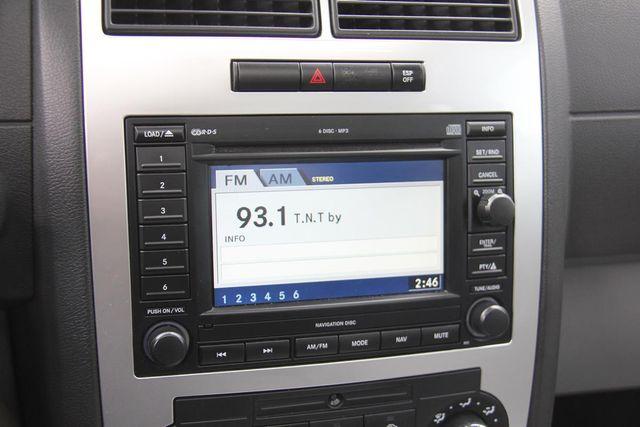 2006 Dodge Charger SRT8 Santa Clarita, CA 19