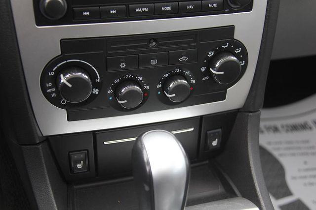 2006 Dodge Charger SRT8 Santa Clarita, CA 23
