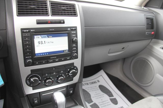 2006 Dodge Charger SRT8 Santa Clarita, CA 18