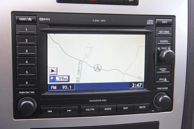 2006 Dodge Charger SRT8 Santa Clarita, CA 20