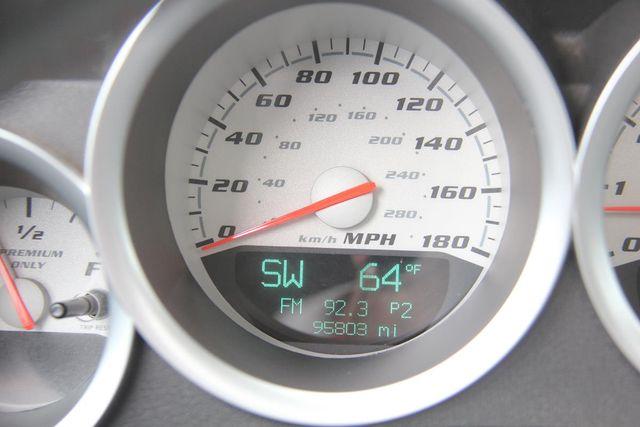 2006 Dodge Charger SRT8 Santa Clarita, CA 22