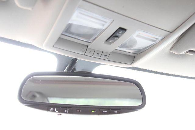 2006 Dodge Charger SRT8 Santa Clarita, CA 25