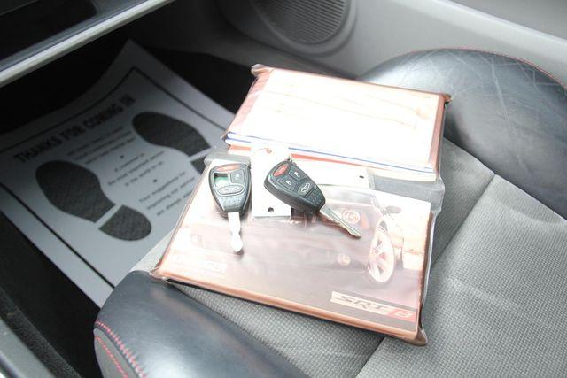 2006 Dodge Charger SRT8 Santa Clarita, CA 28