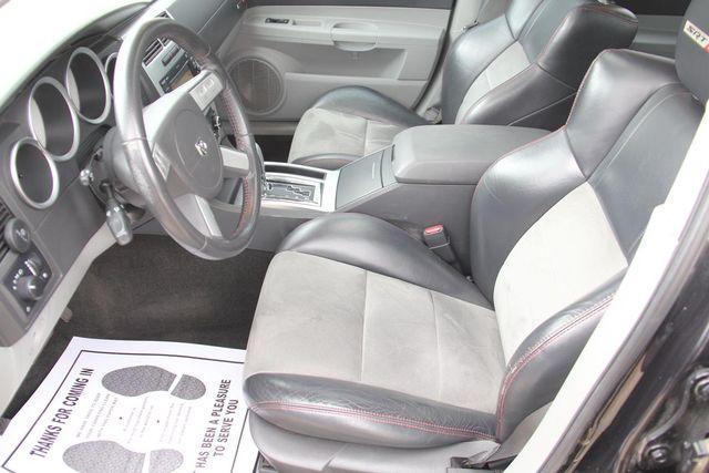 2006 Dodge Charger SRT8 Santa Clarita, CA 14