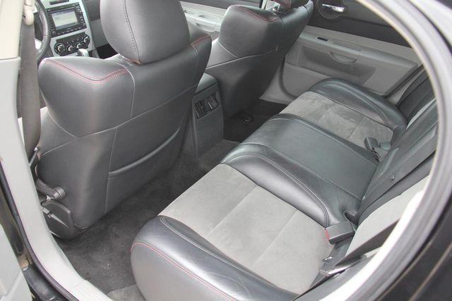 2006 Dodge Charger SRT8 Santa Clarita, CA 16