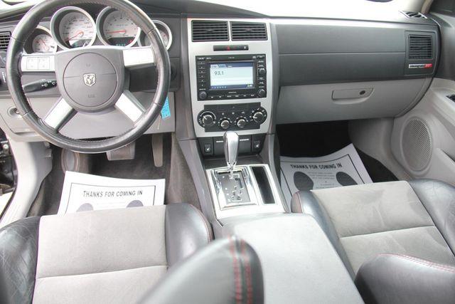 2006 Dodge Charger SRT8 Santa Clarita, CA 7