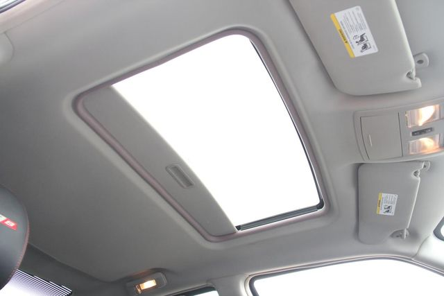 2006 Dodge Charger SRT8 Santa Clarita, CA 29