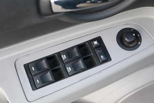 2006 Dodge Charger SRT8 Santa Clarita, CA 21