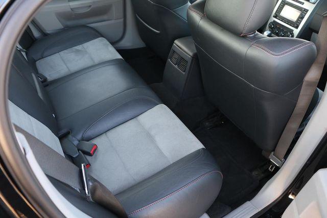 2006 Dodge Charger SRT8 Santa Clarita, CA 17
