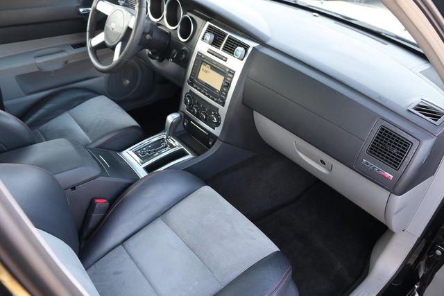2006 Dodge Charger SRT8 Santa Clarita, CA 9