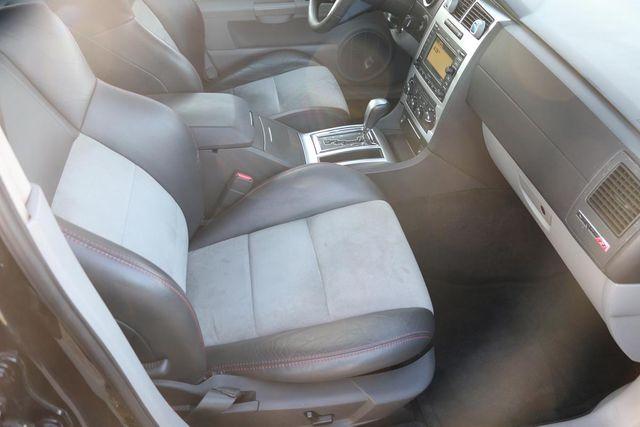 2006 Dodge Charger SRT8 Santa Clarita, CA 15