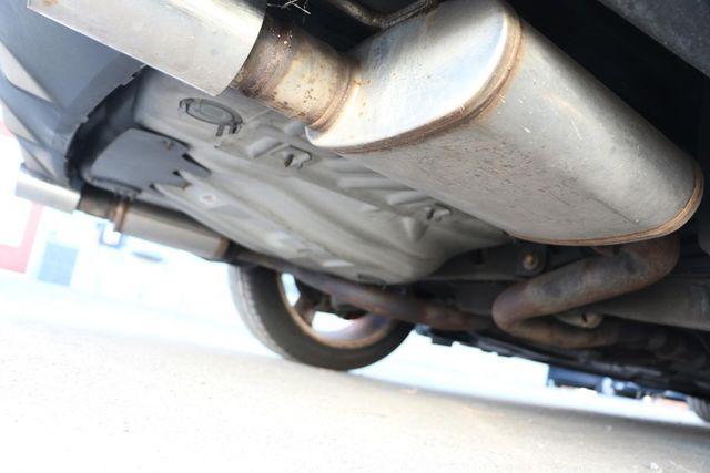 2006 Dodge Charger SRT8 Santa Clarita, CA 27