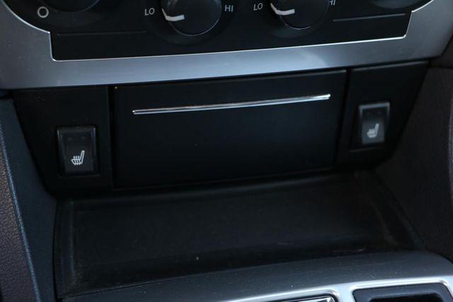 2006 Dodge Charger SRT8 Santa Clarita, CA 24