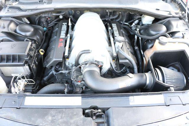 2006 Dodge Charger SRT8 Santa Clarita, CA 30