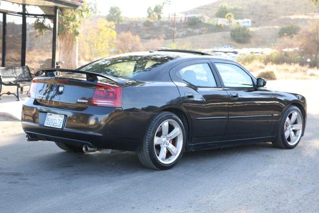 2006 Dodge Charger SRT8 Santa Clarita, CA 6