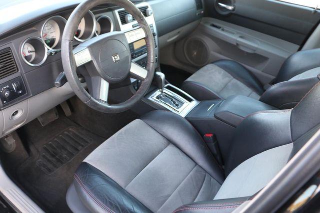 2006 Dodge Charger SRT8 Santa Clarita, CA 8