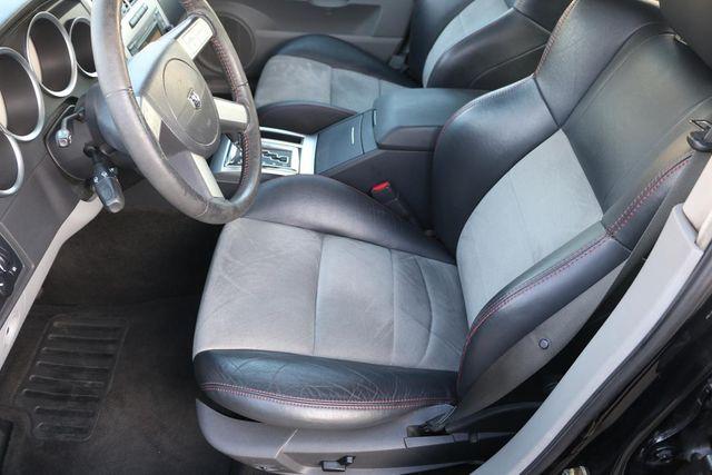 2006 Dodge Charger SRT8 Santa Clarita, CA 13