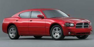 2006 Dodge Charger R/T in Tomball, TX 77375