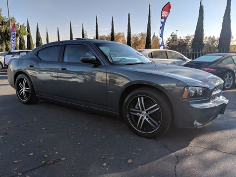 2006 Dodge CHARGER R/T  in Campbell, CA
