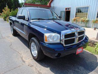 2006 Dodge Dakota SLT Alexandria, Minnesota 1