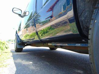 2006 Dodge Dakota SLT Alexandria, Minnesota 6