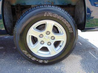 2006 Dodge Dakota SLT Alexandria, Minnesota 30
