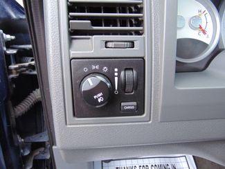 2006 Dodge Dakota SLT Alexandria, Minnesota 14
