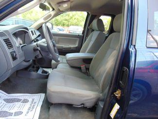 2006 Dodge Dakota SLT Alexandria, Minnesota 9