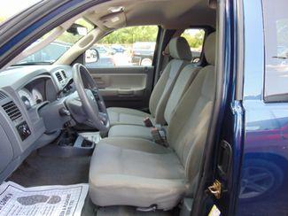 2006 Dodge Dakota SLT Alexandria, Minnesota 15