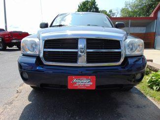 2006 Dodge Dakota SLT Alexandria, Minnesota 26