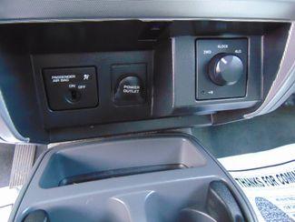 2006 Dodge Dakota SLT Alexandria, Minnesota 17
