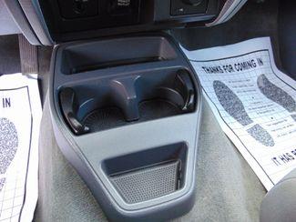 2006 Dodge Dakota SLT Alexandria, Minnesota 18