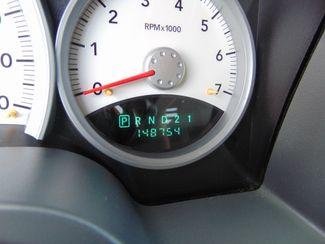 2006 Dodge Dakota SLT Alexandria, Minnesota 20