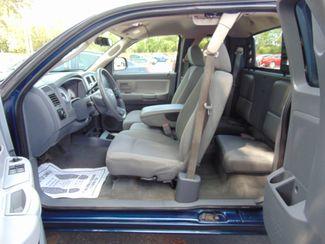 2006 Dodge Dakota SLT Alexandria, Minnesota 21