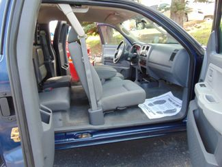 2006 Dodge Dakota SLT Alexandria, Minnesota 22