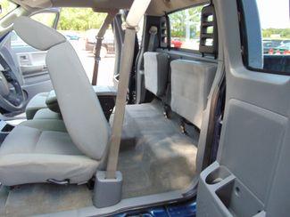 2006 Dodge Dakota SLT Alexandria, Minnesota 24