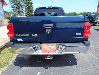 2006 Dodge Dakota SLT Alexandria, Minnesota 28