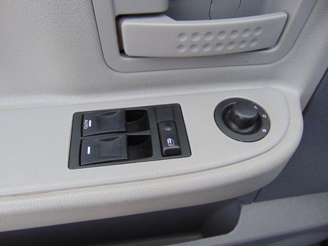 2006 Dodge Dakota SLT Alexandria, Minnesota 13