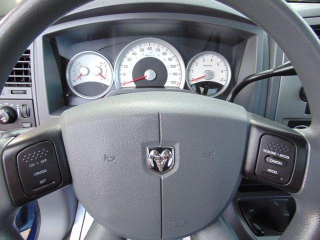 2006 Dodge Dakota SLT Alexandria, Minnesota 16
