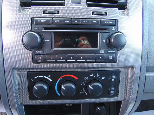 2006 Dodge Dakota SLT Alexandria, Minnesota 19