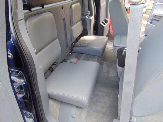2006 Dodge Dakota SLT Alexandria, Minnesota 23
