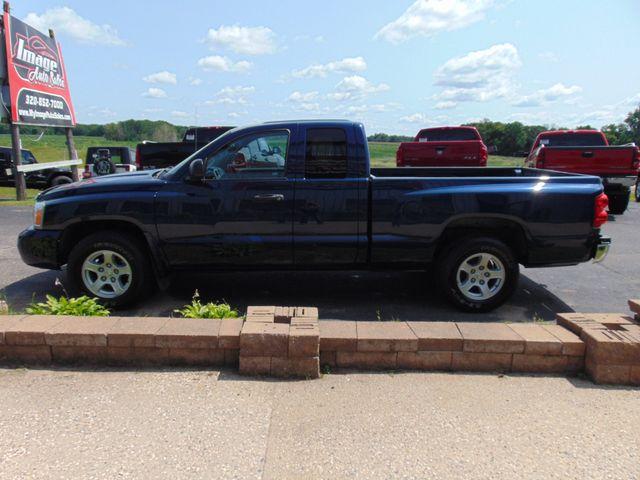 2006 Dodge Dakota SLT Alexandria, Minnesota 27