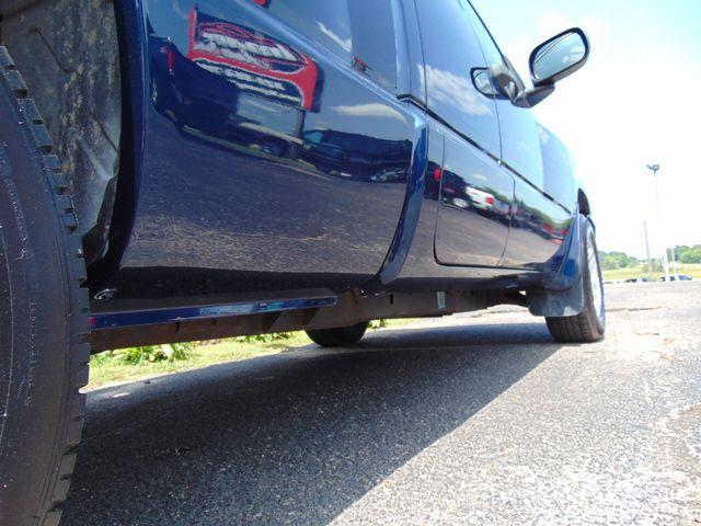 2006 Dodge Dakota SLT Alexandria, Minnesota 5
