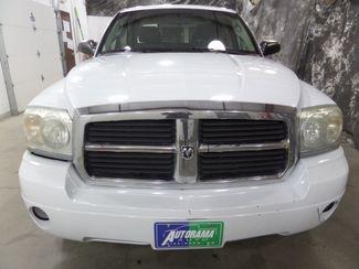 2006 Dodge Dakota SLT  city ND  AutoRama Auto Sales  in Dickinson, ND
