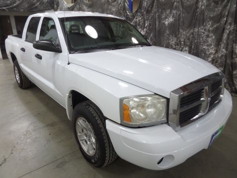 2006 Dodge Dakota SLT in Dickinson, ND