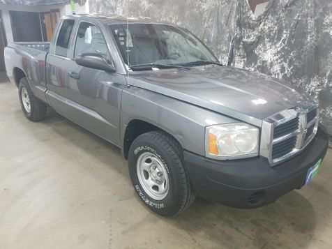 2006 Dodge Dakota ST in Dickinson, ND