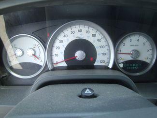 2006 Dodge Dakota SLT  city NE  JS Auto Sales  in Fremont, NE