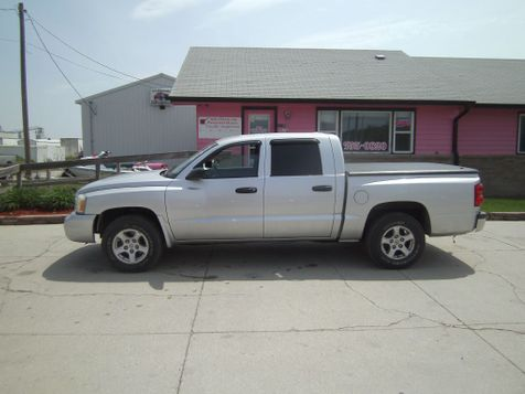 2006 Dodge Dakota SLT in Fremont, NE